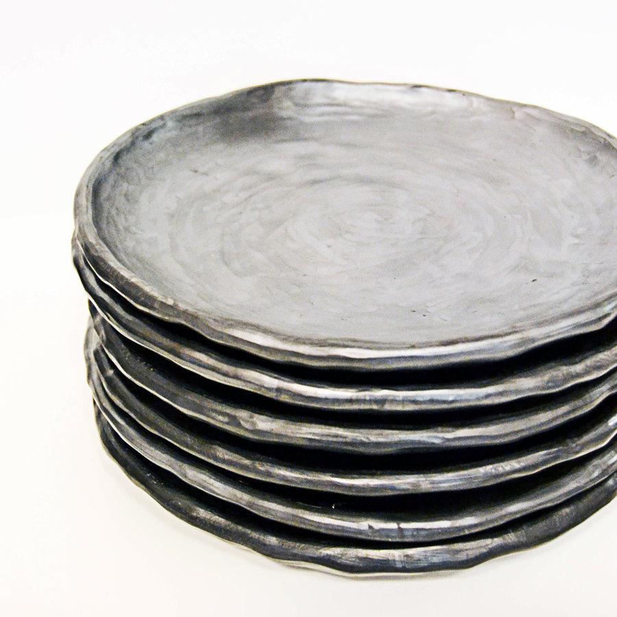 Pusdienu šķīvis - lipinātais