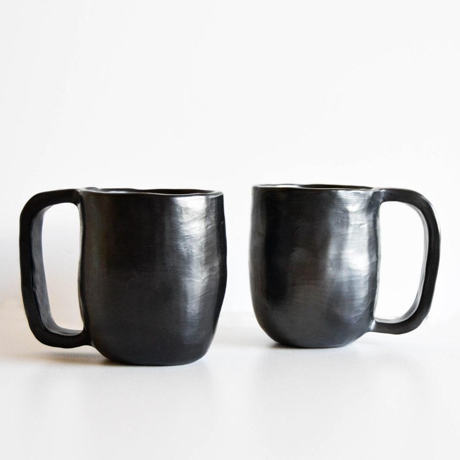 Krūze ''Rīta kafija'' L
