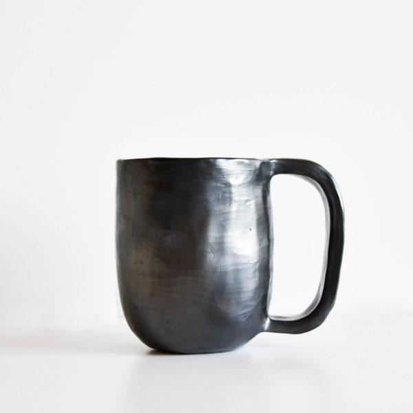 Krūze ''Rīta kafija''