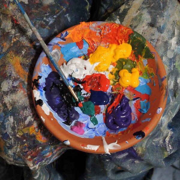 Gleznošana_individuālā